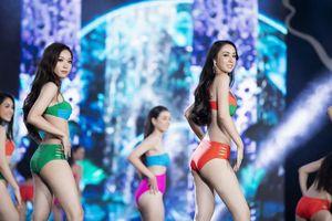 Ngắm nhan sắc của 14 thí sinh phía Nam vào Chung kết Hoa hậu Việt Nam 2020