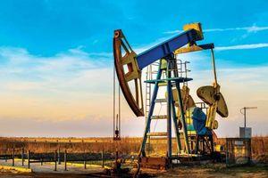 Giá xăng dầu hôm nay (15/10): Dầu thô tăng đều, không có dấu hiệu giảm