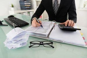 Thay đổi vật liệu hợp đồng đơn giá cố định, quyết toán thế nào?