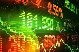 Nhiều doanh nghiệp công bố lãi cao nhưng giá cổ phiếu lại giảm