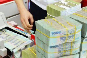 Chính phủ yêu cầu xây dựng Nghị định sửa đổi về tín dụng đầu tư của Nhà nước
