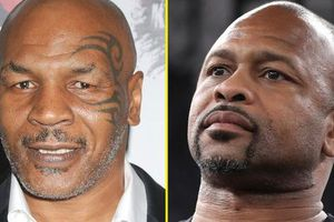 Roy Jones bày tỏ lo ngại, thừa nhận 'có thể chết' nếu dính phải đòn của Mike Tyson