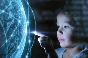 Học Toán thông minh giúp trẻ sẵn sàng cho tương lai