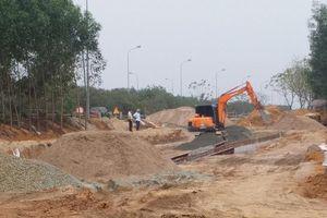 Hà Nội: Đầu tư công trên 13.750 tỷ đồng giai đoạn 2021 – 2025 tại Thạch Thất