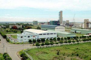 Điều chỉnh quy hoạch phát triển các KCN tỉnh Bắc Ninh