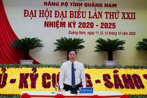Phát triển sân bay Chu Lai thành Trung tâm công nghiệp, dịch vụ hàng không của Việt Nam
