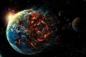 Giải mã lời tiên tri khủng khiếp nhất về ngày tận thế của người xưa