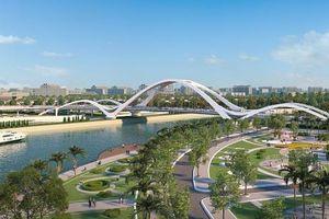 Hải Phòng sẽ chuyển đổi huyện Thủy Nguyên thành thành phố