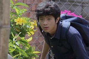 'Vua bánh mì' tập 21: Hưng được giải oan, Nguyện tìm thấy Vinh 'chong chóng'