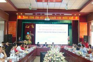 Gỡ 'nút thắt' thúc đẩy phát triển kinh tế tư nhân ở Việt Nam