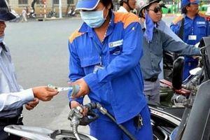 Giá xăng dầu hôm nay 16/10: Quay đầu giảm khi lo ngại đợt dịch Covid-19 mới