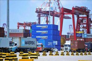 Tác động của chiến lược 'tuần hoàn kép' của Trung Quốc đối với ASEAN