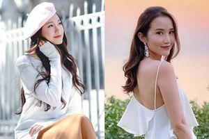 Bất ngờ chưa, bạn gái tin đồn Đoàn Văn Hậu và tình cũ Phan Thành là 'chị em song sinh'