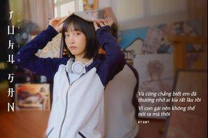 Giải mã sự thành công của 'nàng thơ' Juky San qua loạt bản OST phim kinh điển triệu view
