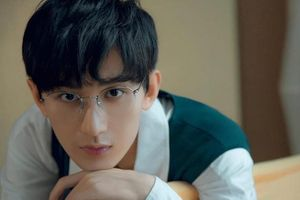 'Gió Nam hiểu lòng tôi' dựng phim: Khán giả 'ship' Thành Nghị và Lưu Học Nghĩa, ngó lơ Trương Dư Hi