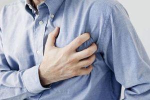 Hơn 200.000 người Việt Nam tử vong vì bệnh tim mạch mỗi năm