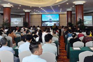 Tập huấn dịch vụ công trực tuyến lĩnh vực du lịch