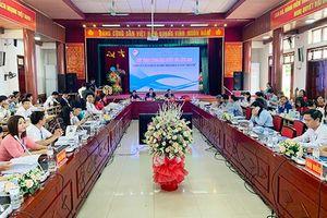 Cải cách chính sách tài chính thúc đẩy kinh tế tư nhân ở Việt Nam
