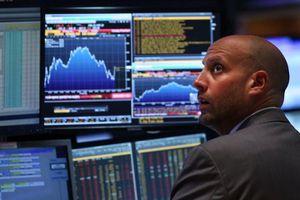 Giao dịch chứng khoán khối ngoại ngày 16/10: Bán ròng tới 425 tỷ đồng
