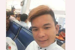 Bắt giữ nghi phạm cứa cổ người phụ nữ bán hàng tạp hóa ở Quảng Ninh
