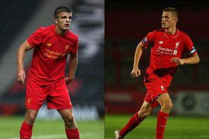 Sốc: Sao Liverpool cố tình đá gãy chân đồng đội để được ra sân