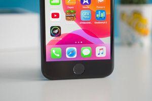 Tin đồn đầu tiên về iPhone 13