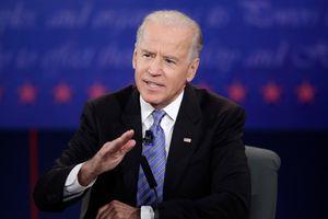 Nhà giàu Mỹ lo thiếu cách né thuế nếu ông Biden đắc cử