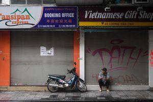 'Nhiều thương hiệu F&B tại TP.HCM muốn mở rộng ra Hà Nội'