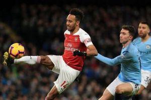 Nhận định Man City vs Arsenal: Cơ hội lật đổ của Mikel Arteta