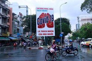 Việt Nam là 'phép màu' tiếp theo của châu Á