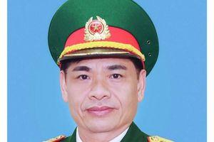 Cha Đại tá Nguyễn Hữu Hùng: 'Tôi chỉ biết là con đi chống lụt, nào ngờ không về nữa…'