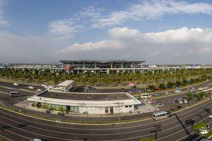 Việt Nam-Nhật Bản: Cơ hội mới trong hợp tác kinh tế