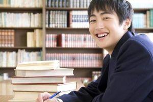 Phương pháp giáo dục của người mẹ có con học ĐH hàng đầu Trung Quốc