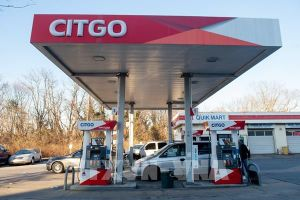 Tòa án Mỹ cho phép chủ nợ đòi cổ phần Citgo nếu PDVSA vỡ nợ