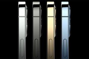 3 tính năng hấp dẫn của smartphone Android nhiều người mong có trên iPhone 12
