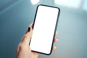 Tin vui cho các iFan: iPhone với vân tay dưới màn hình có thể ra mắt sớm hơn dự kiến