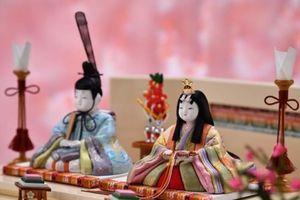 Thách thức của nghệ nhân Nhật Bản trong thời đại tự động hóa