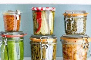 Ăn nhiều những thực phẩm này sẽ càng khiến phụ nữ già đi nhanh chóng