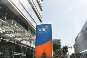 Ngân hàng tuần qua: Một loạt ngân hàng vượt trần tín dụng, VIB báo lãi 9 tháng hơn 4.000 tỷ đồng