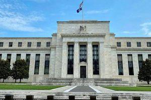 Thâm hụt ngân sách Mỹ đạt kỷ lục hơn 3.000 tỷ USD do COVID-19