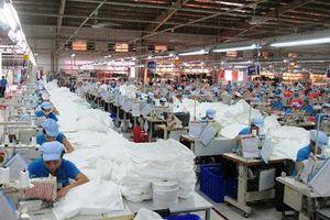 Kinh tế tăng tốc trở lại trong quý III