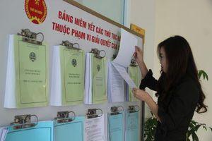 Quảng Ninh: Phấn đấu thu nội địa năm 2020 tối thiểu đạt 37.000 tỷ đồng