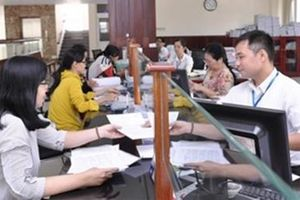 Quy trình phối hợp, liên thông trong đăng ký sử dụng hóa đơn