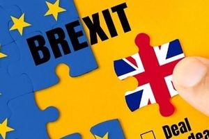 Thủ tướng Anh hủy đàm phán với EU về Brexit tại London