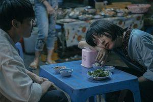 'Sài Gòn trong cơn mưa' ra mắt teaser chính thức