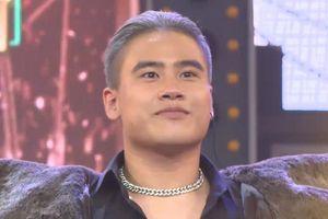 Hành động lạ của Karik và cách GDucky vào thẳng chung kết Rap Việt