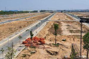 Có nên đầu tư vào đất nền tại Hà Nội những tháng cuối năm?