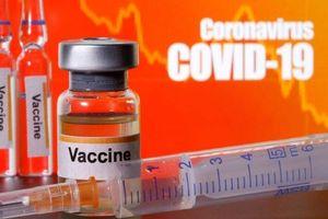 Ấn Độ cho phép thử nghiệm lâm sàng vaccine Covid-19