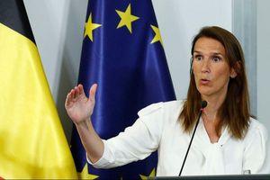 Ngoại trưởng Áo và Bỉ nhiễm Covid-19 sau cuộc họp, Hội đồng Đối ngoại EU có nguy cơ trở thành 'siêu lây nhiễm'