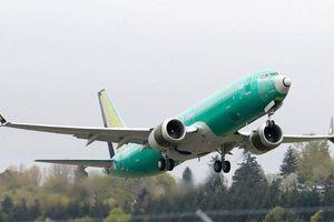 American Airlines lên kế hoạch nối lại các chuyến bay Boeing 737 Max